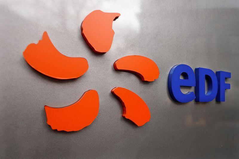 La France n'a pas demandé de prolongation des discussions sur EDF, selon des sources