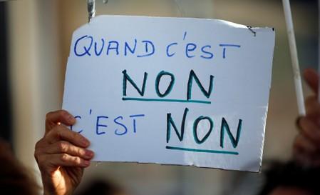 La France renforce son arsenal face aux violences faites aux femmes