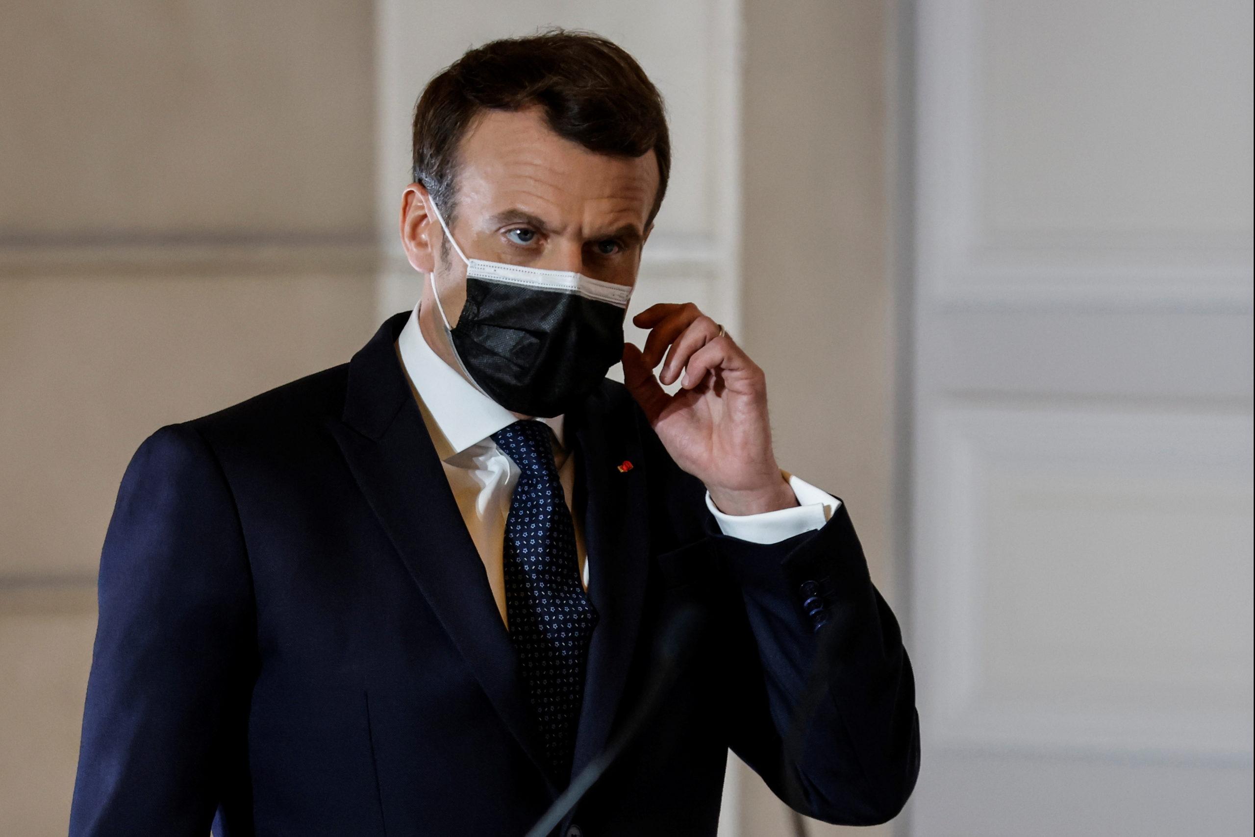 La mairie de Paris souhaite un confinement de 3 semaines