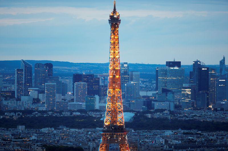 La Norvège va extrader vers la France un suspect de l'attentat de la rue des Rosiers