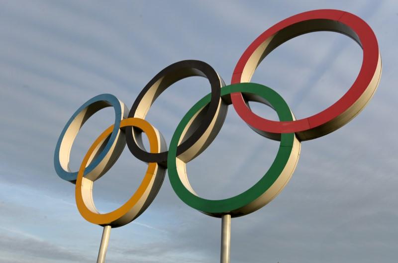 La Russie exclue des JO à cause du dopage