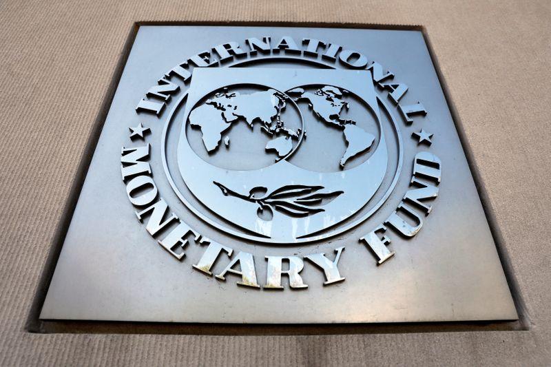 Le FMI invite la France à préparer un plan pour réduire sa dette