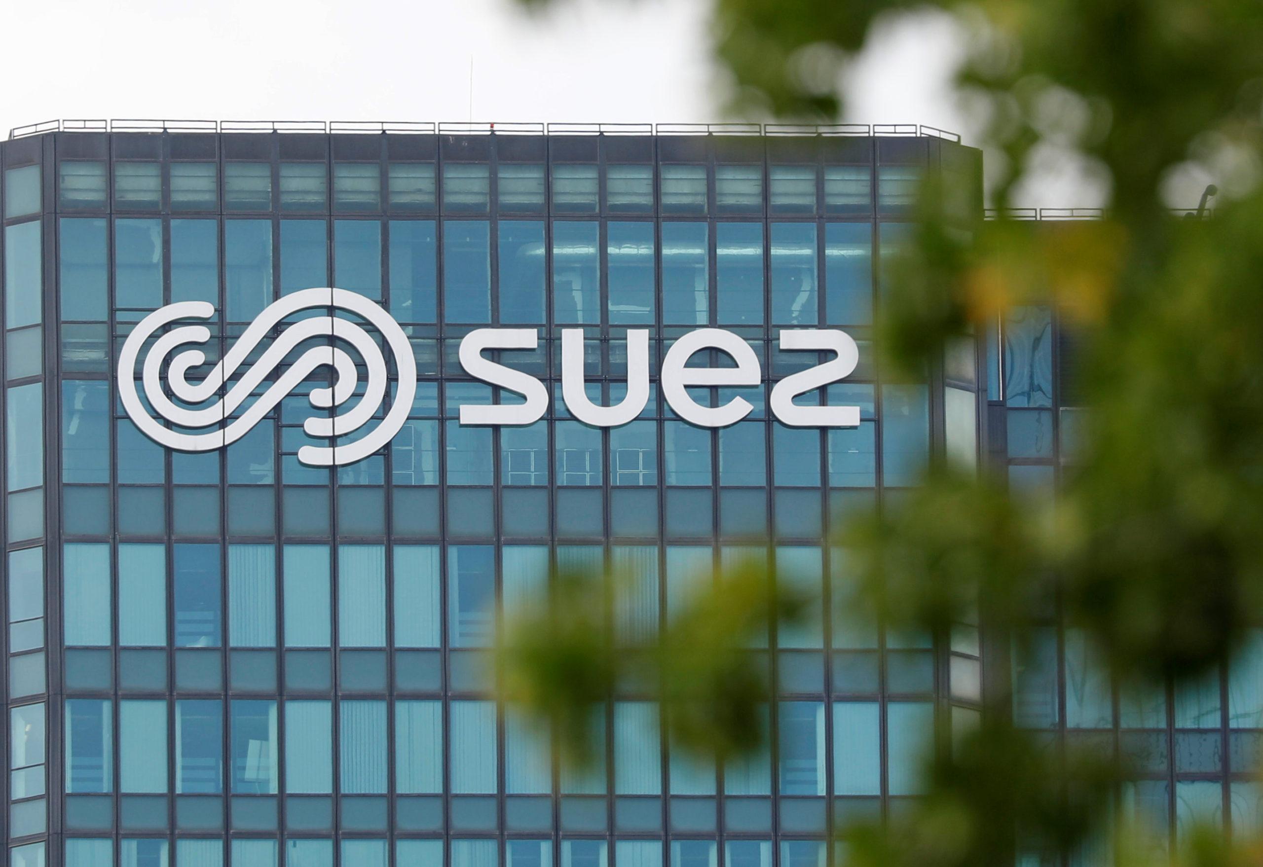 Le fonds Ciam veut demander la révocation d'une partie du conseil de Suez