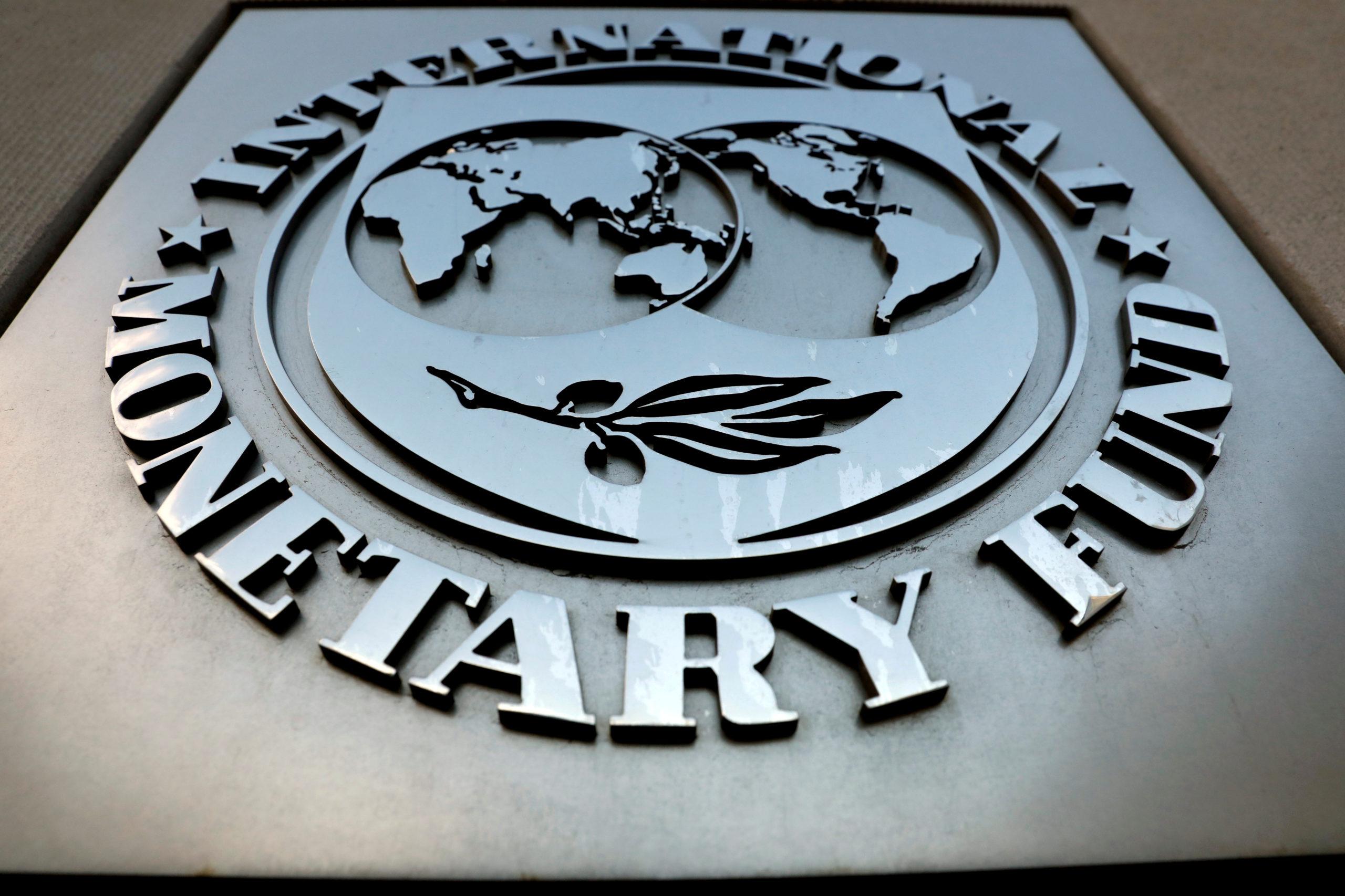 Le G20 va s'engager à soutenir un plan de relance solide après la crise du coronavirus