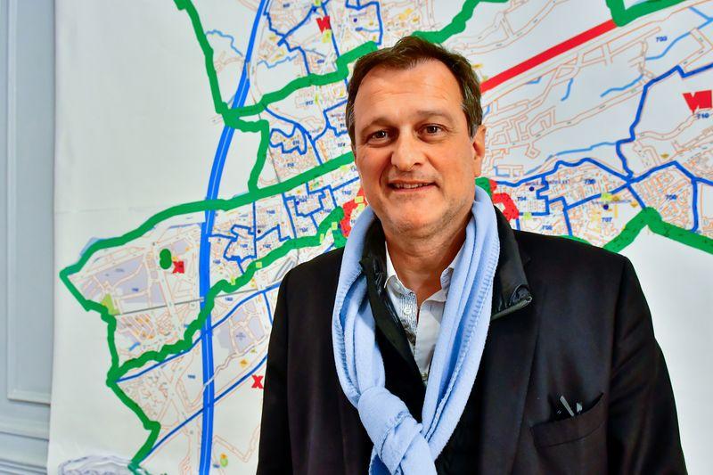 Le maire de Perpignan rouvre quatre musées malgré l'interdiction
