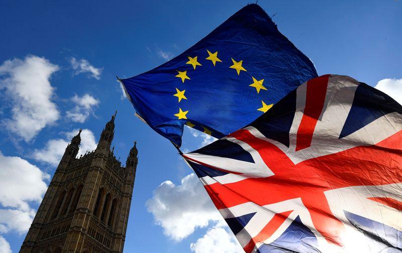 Le marathon du Brexit se rapproche de la ligne d'arrivée
