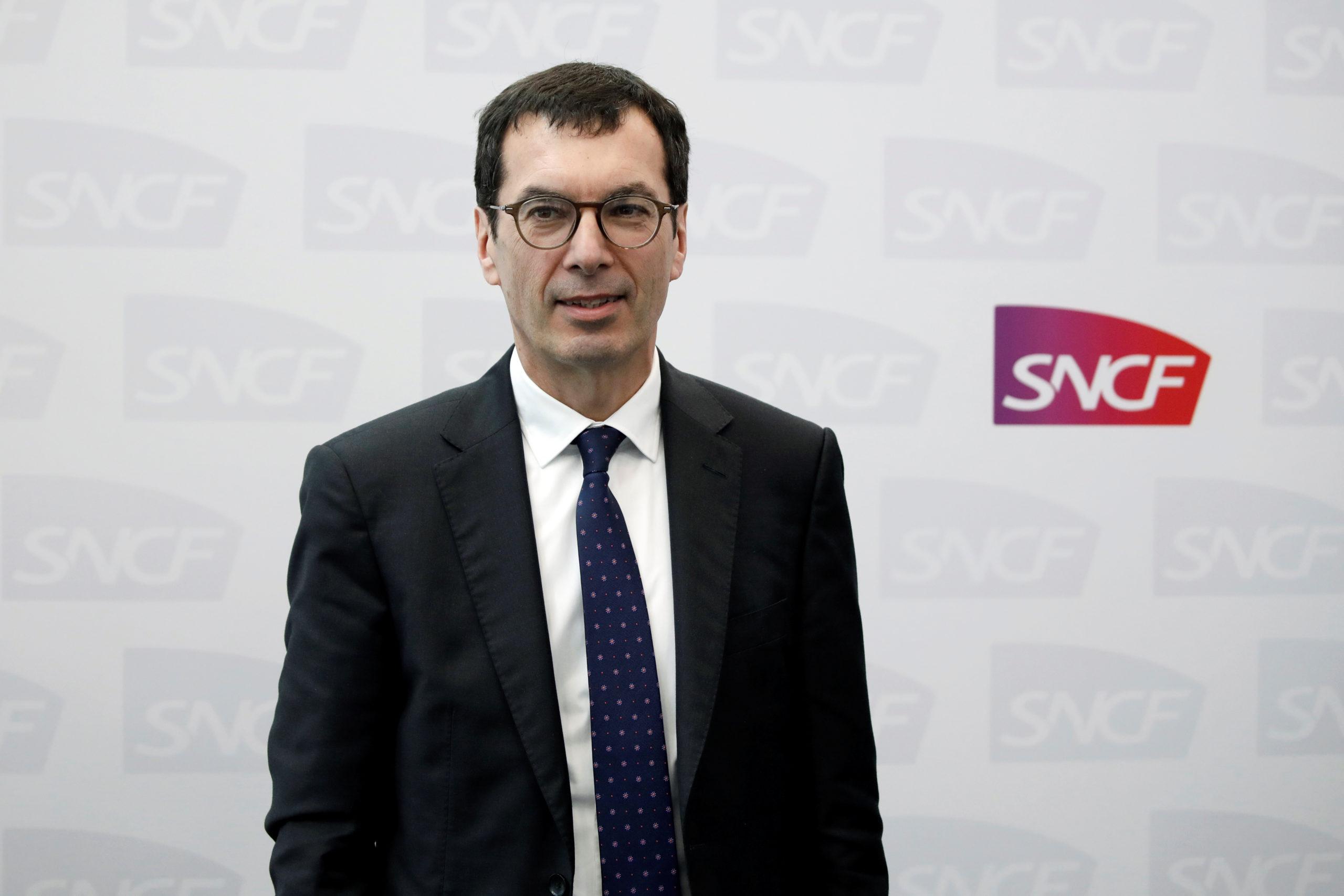 Le patron de la SNCF promet une simplification des tarifs