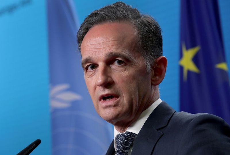 """Les """"27"""" approuvent l'accord sur les relations commerciales avec le Royaume-Uni"""