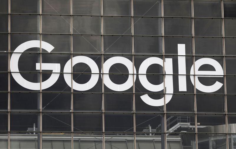 Les éditeurs de presse signent un accord avec Google