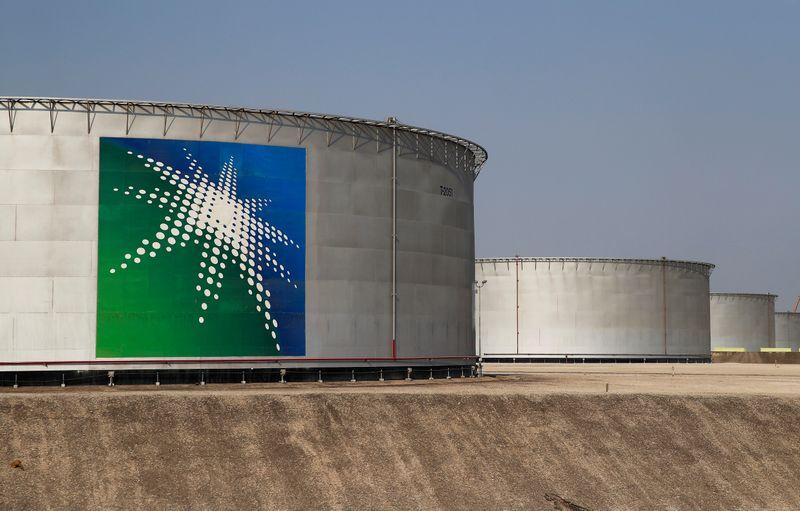 Les Houthis disent avoir attaqué une installation pétrolière saoudienne