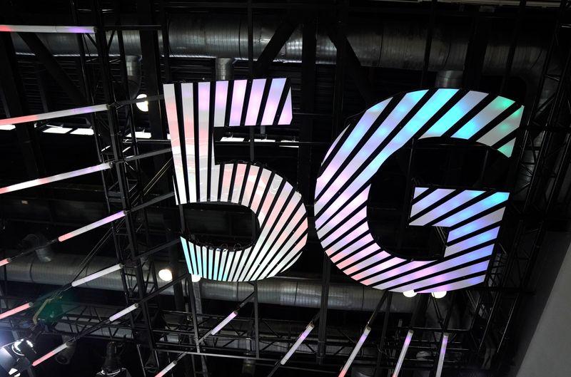 Les inquiétudes du Haut conseil pour le climat au sujet de la 5G
