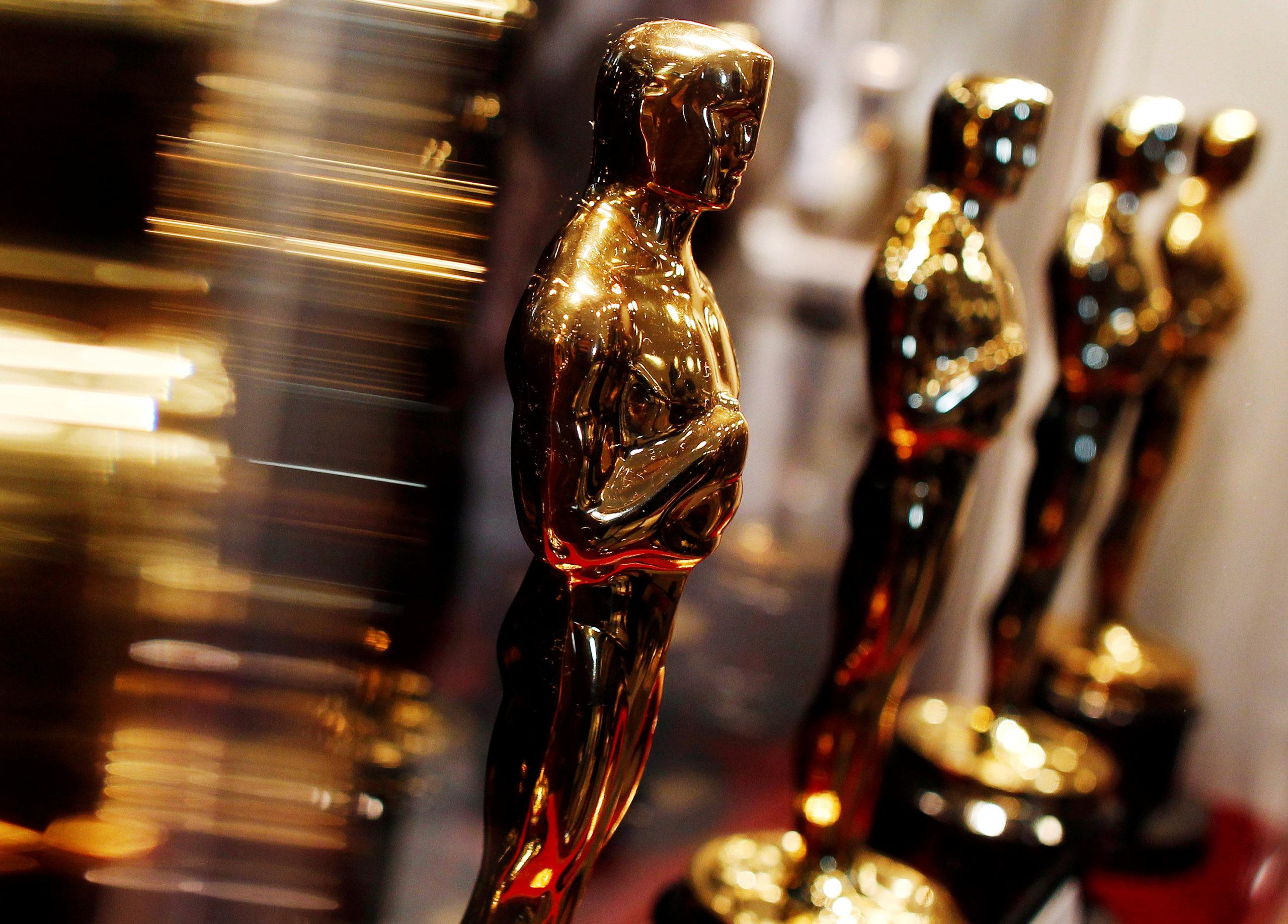 Les Oscars vont fixer des critères de diversité pour les films éligibles