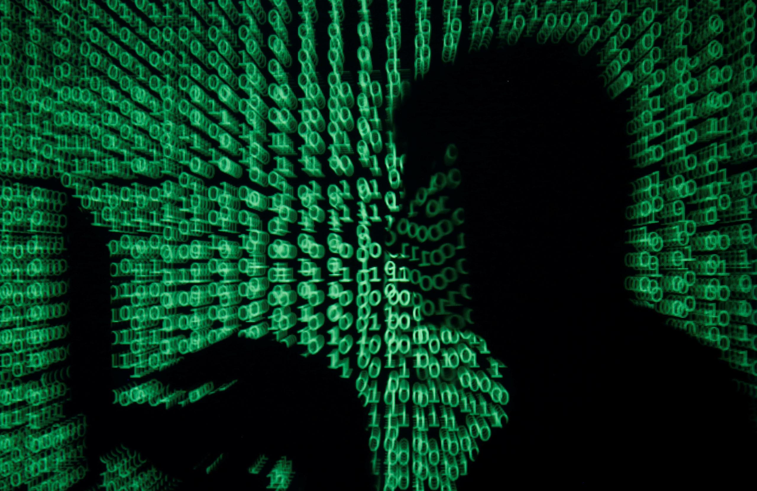 Les recherches de l'université d'Oxford pas affectées par une cyberattaque