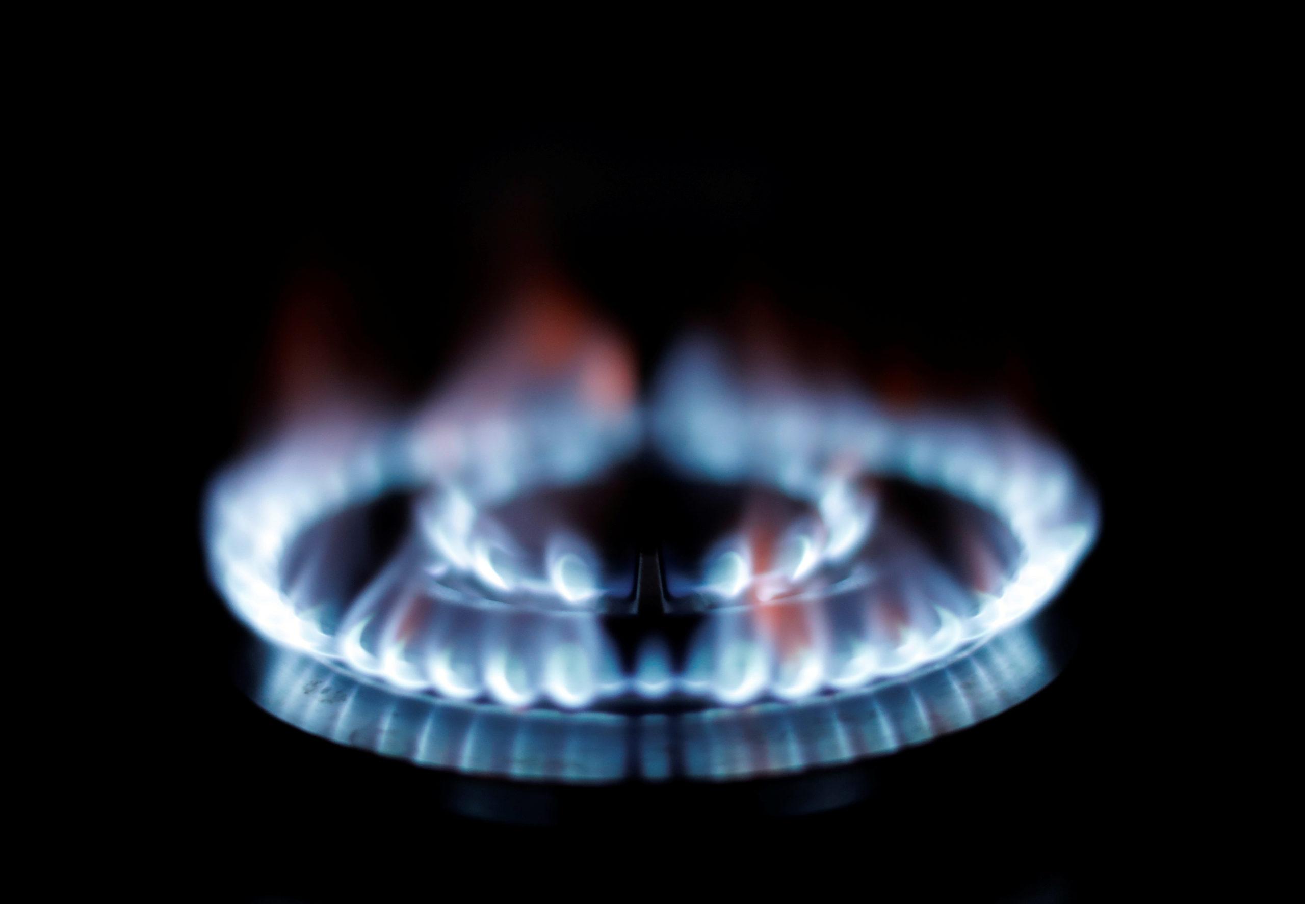 Les tarifs réglementés d'Engie augmenteront de 5,7% au 1er mars