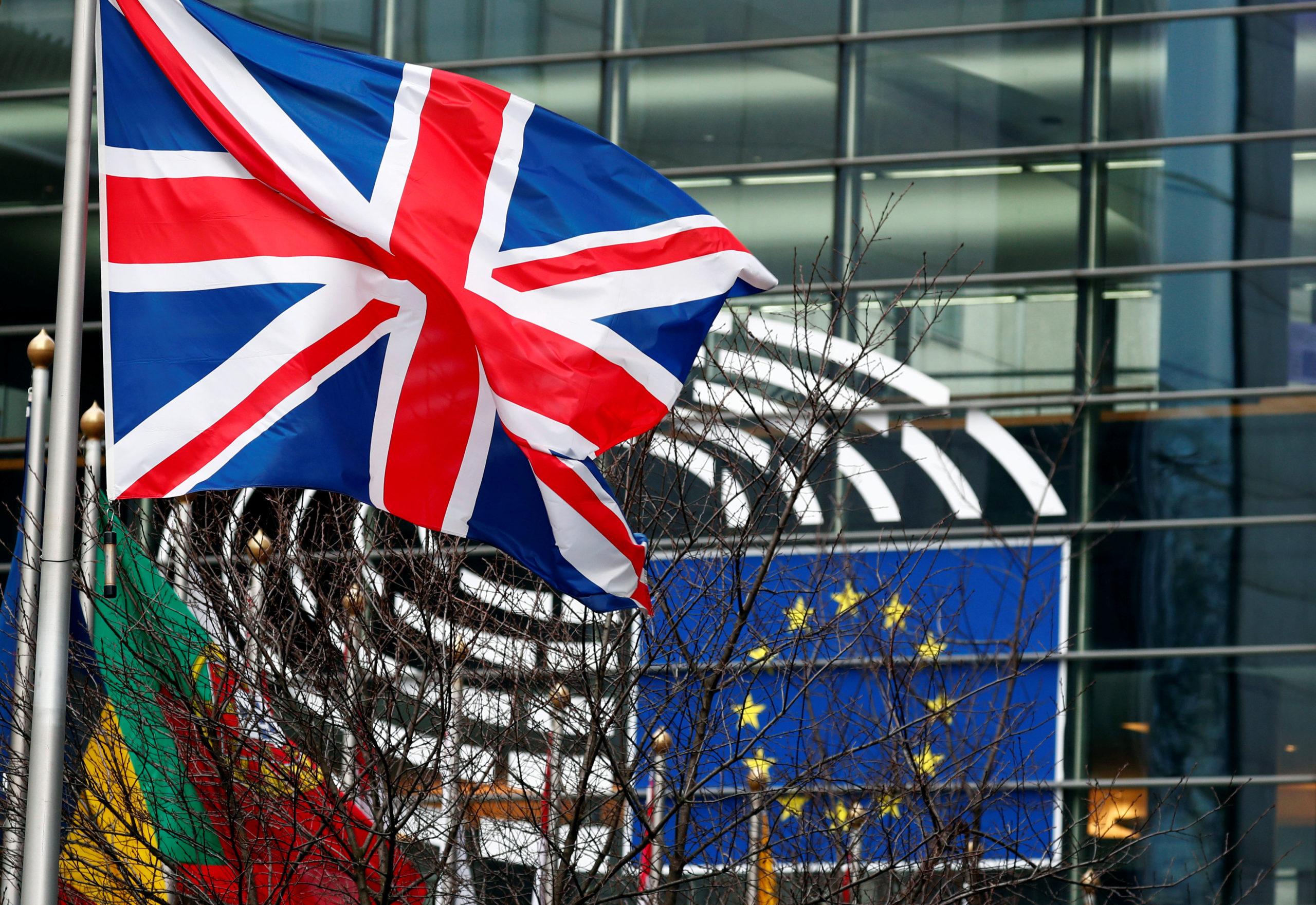 Londres paraît bouger dans les négociations avec l'UE sur la pêche, selon des sources