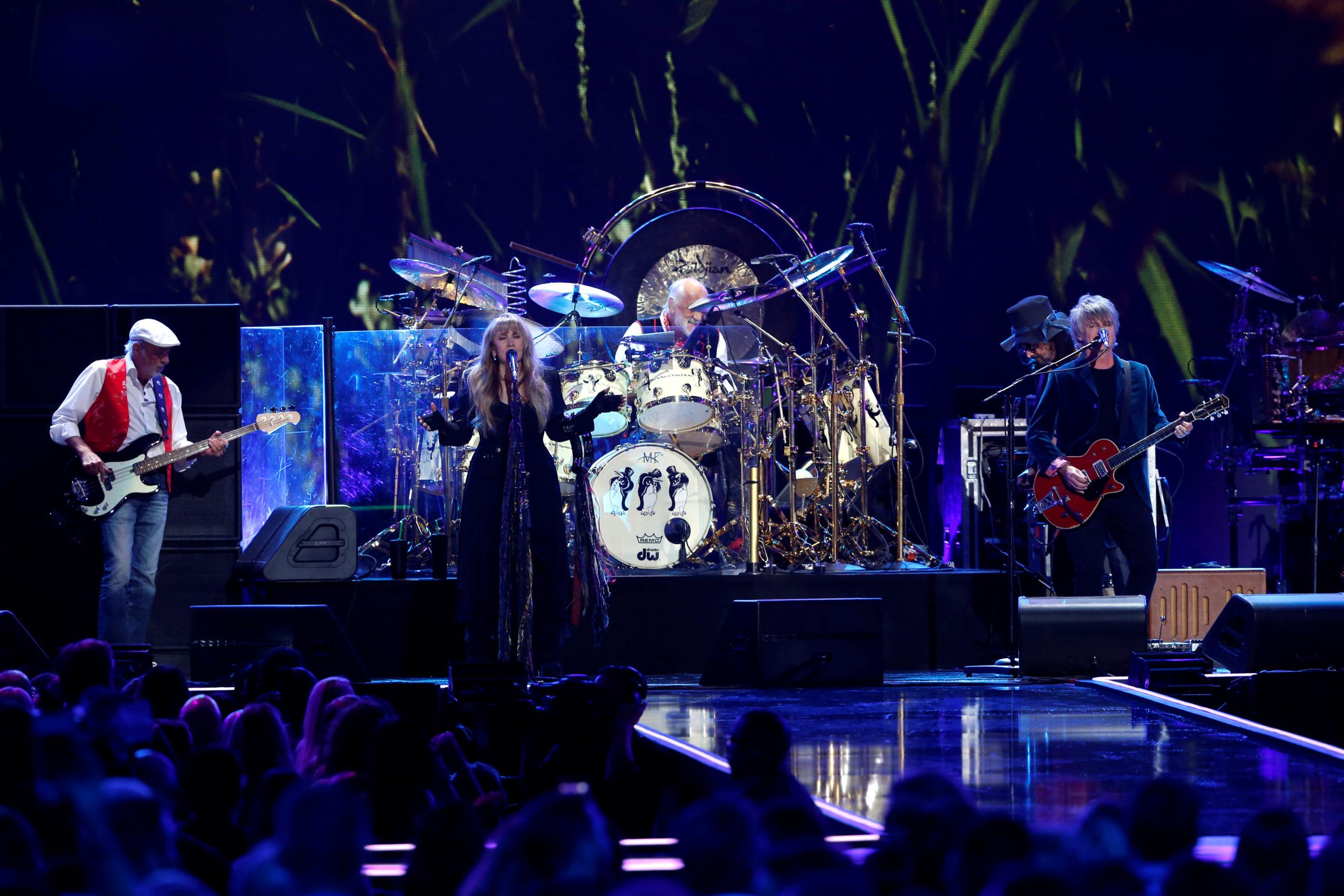 Mort de Peter Green, guitariste et fondateur du groupe Fleetwood Mac