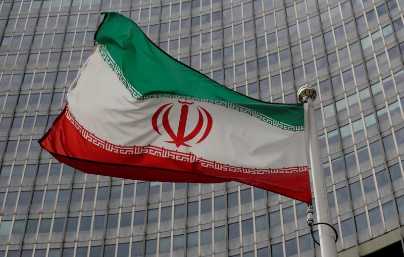 Nucléaire: L'Iran ne s'impose plus de limite à l'enrichissement d'uranium