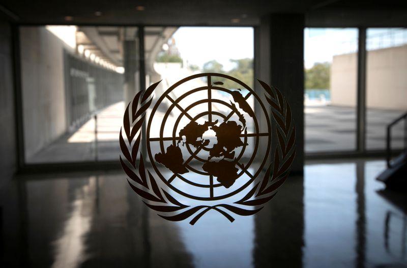 """Onu: """"Journée mondiale de la préparation aux épidémies"""" le 27 décembre"""
