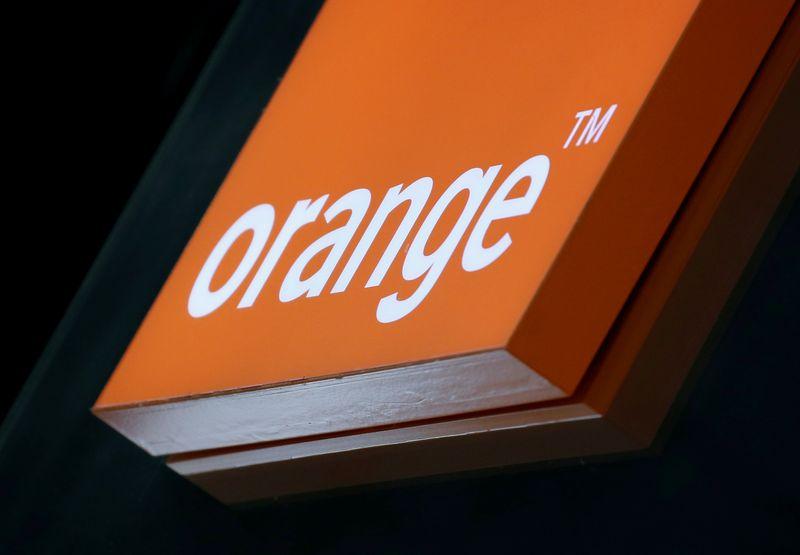 Orange crée Orange Concessions pour développer la fibre en zone rurale