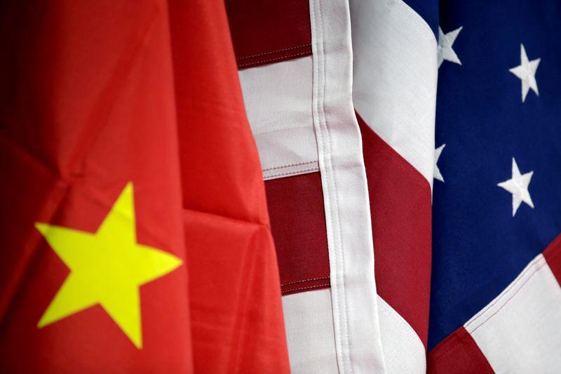 Pékin dément les accusations de Washington de génocide contre les Ouïghours