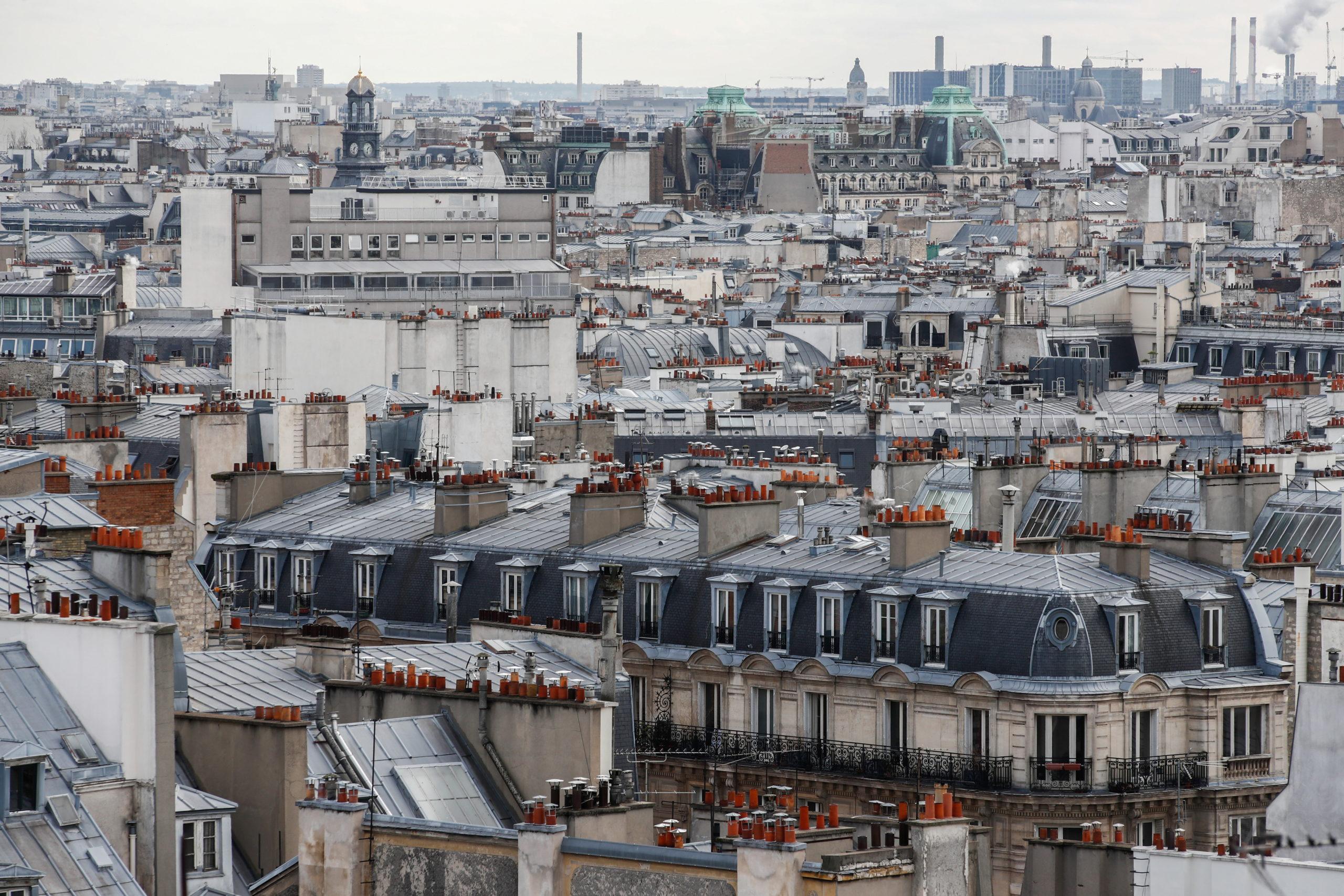 Plus de 20.000 nouveaux cas recensés en France