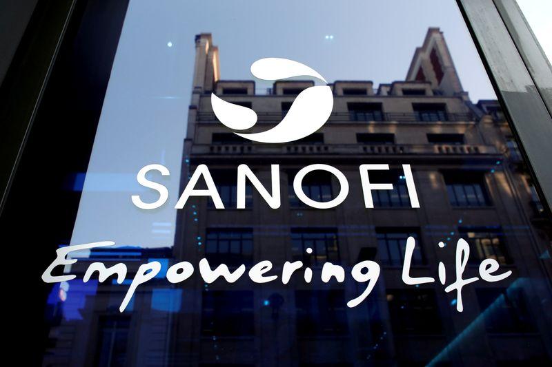 Sanofi: Pas de fermeture de sites en France, espère Bruno Le Maire