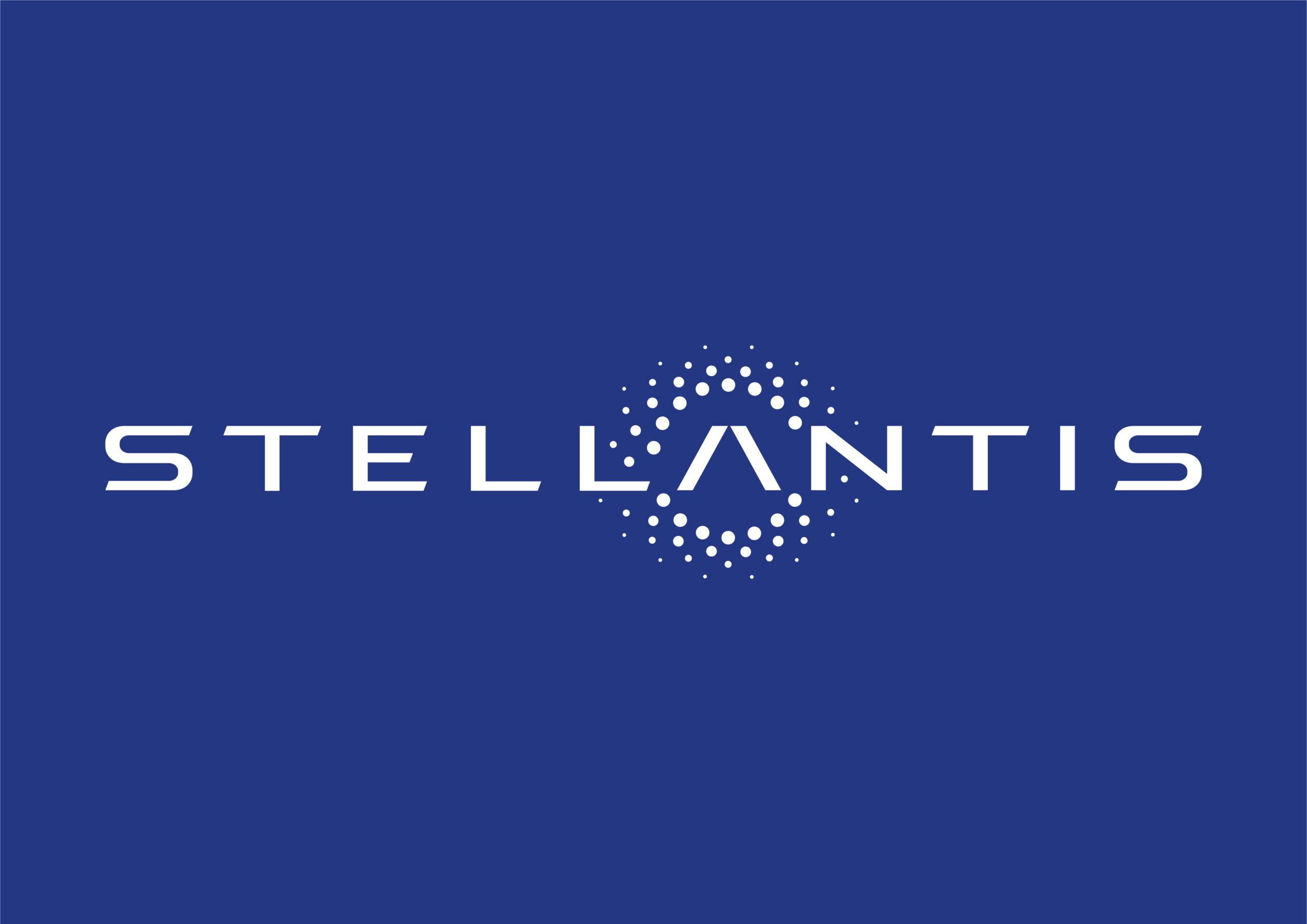 """Les Pays-Bas approuvent le prospectus pour la cotation de """"Stellantis"""""""