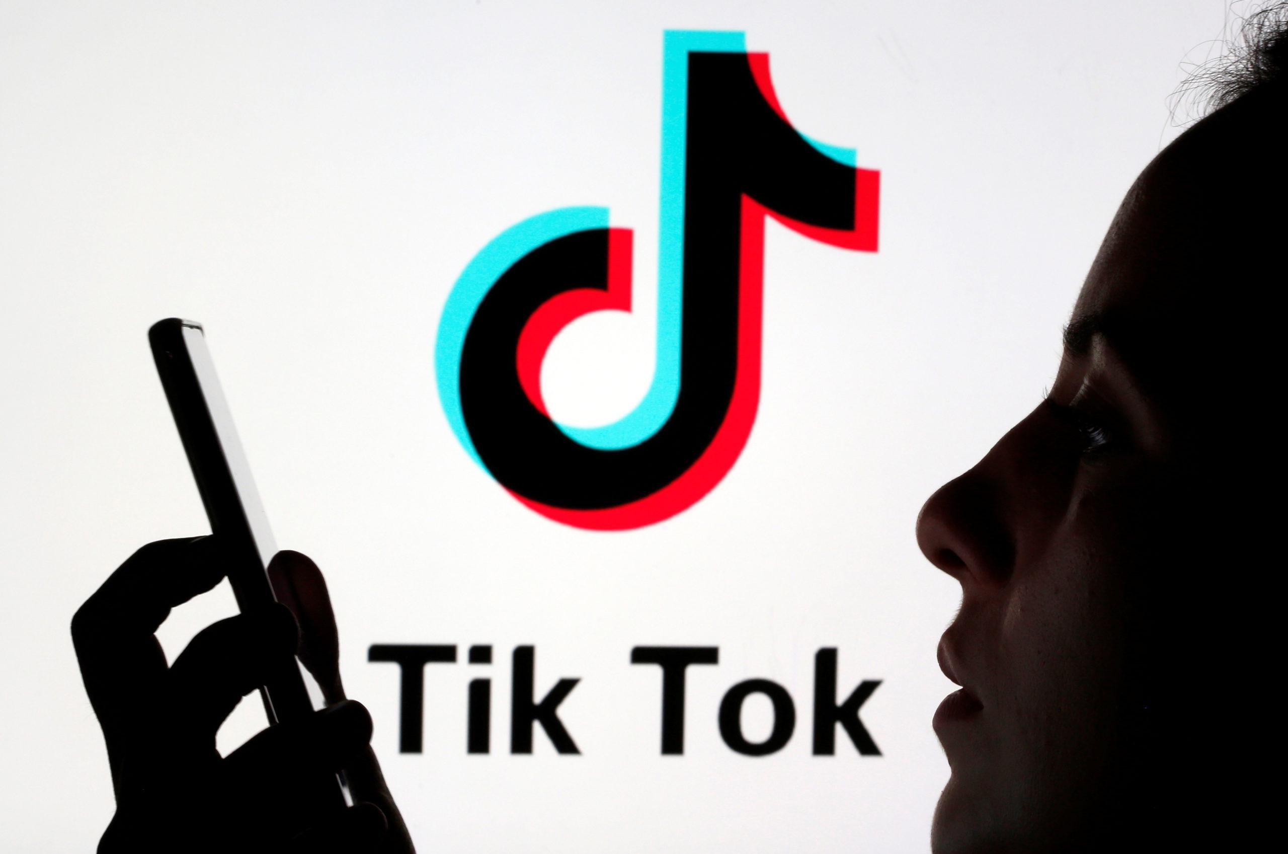 TikTok adopte le code de conduite de l'UE contre les discours haineux
