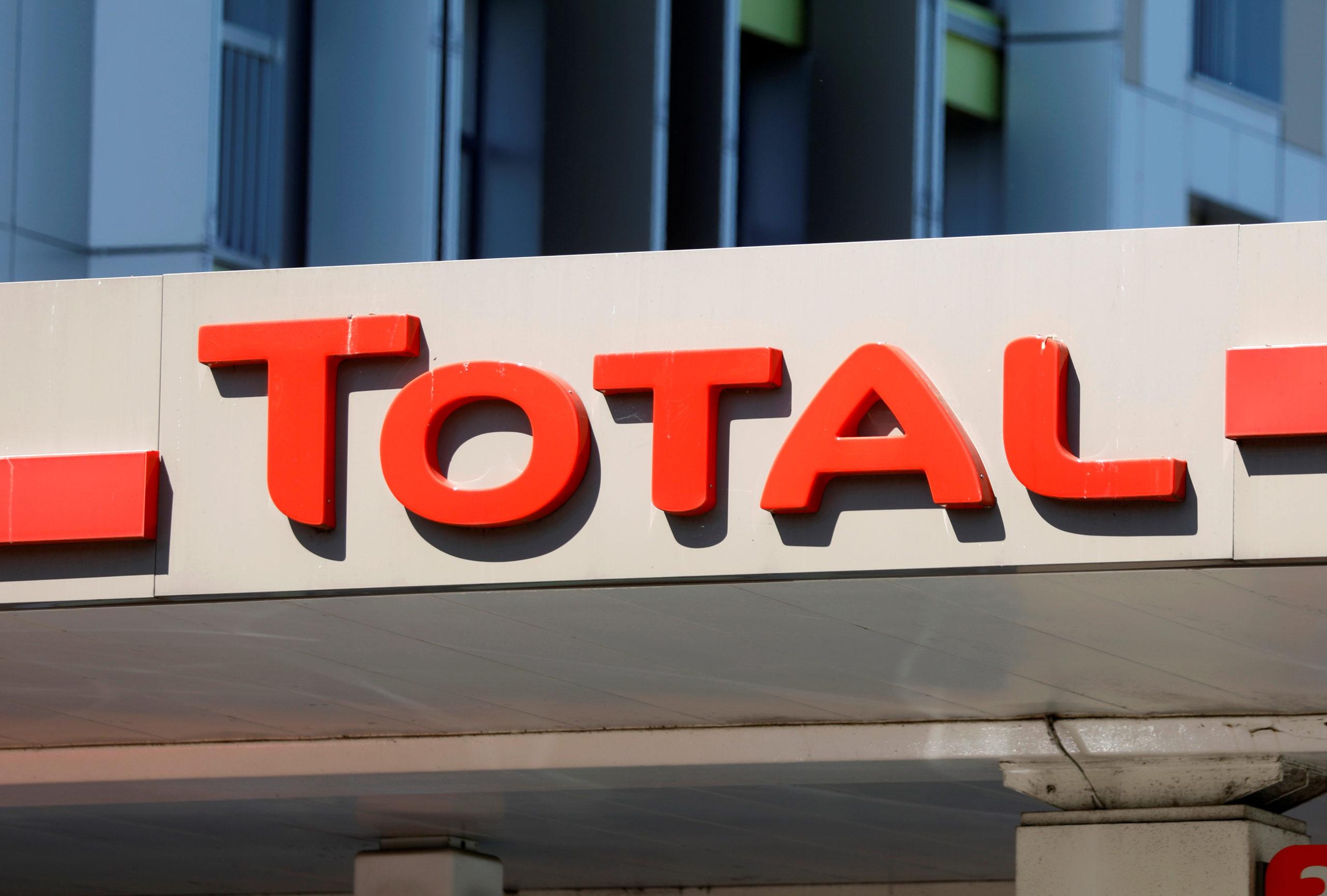 Total va cesser le raffinage à Grandpuits, dit la CGT