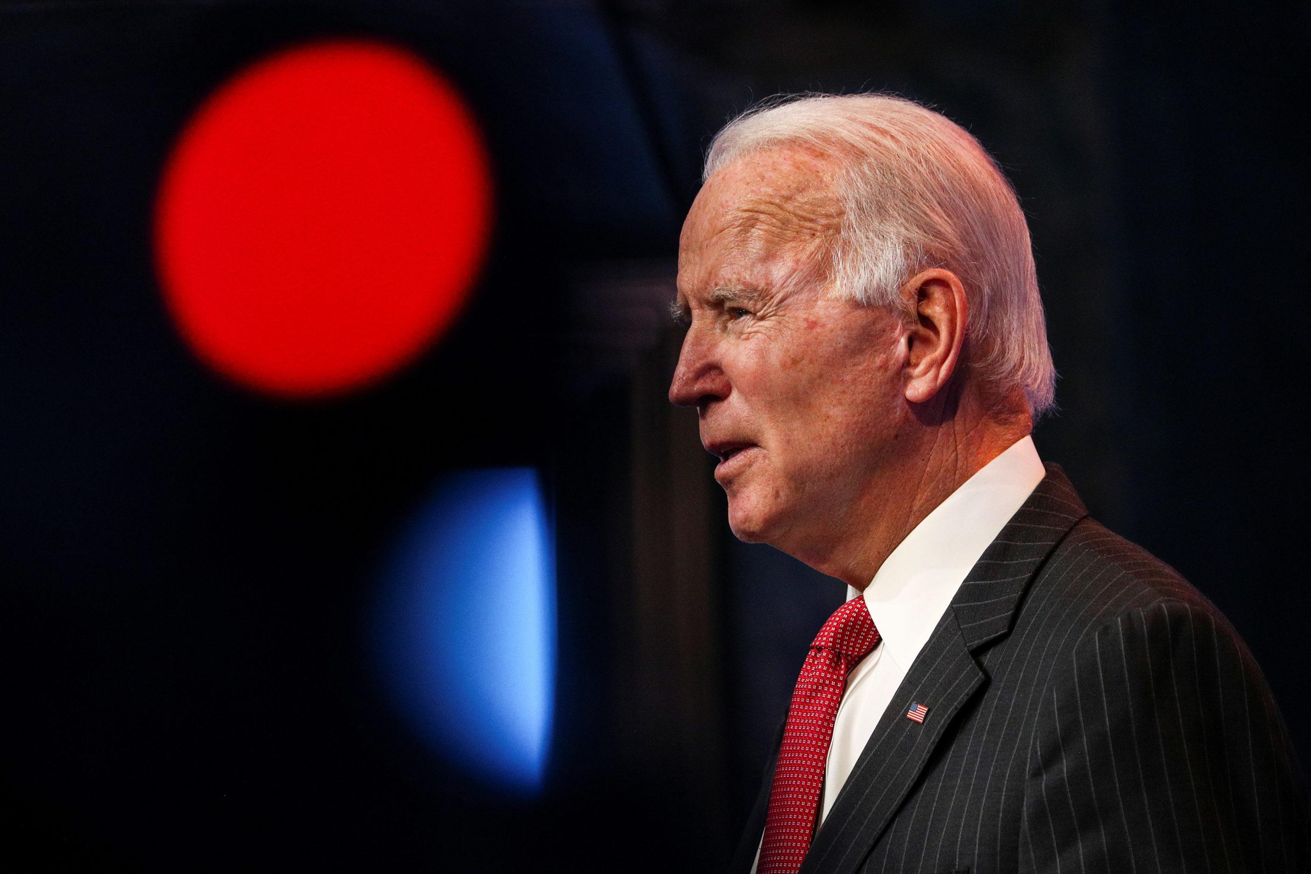 USA 2020: Après un recomptage à la main, Joe Biden remporte la Géorgie