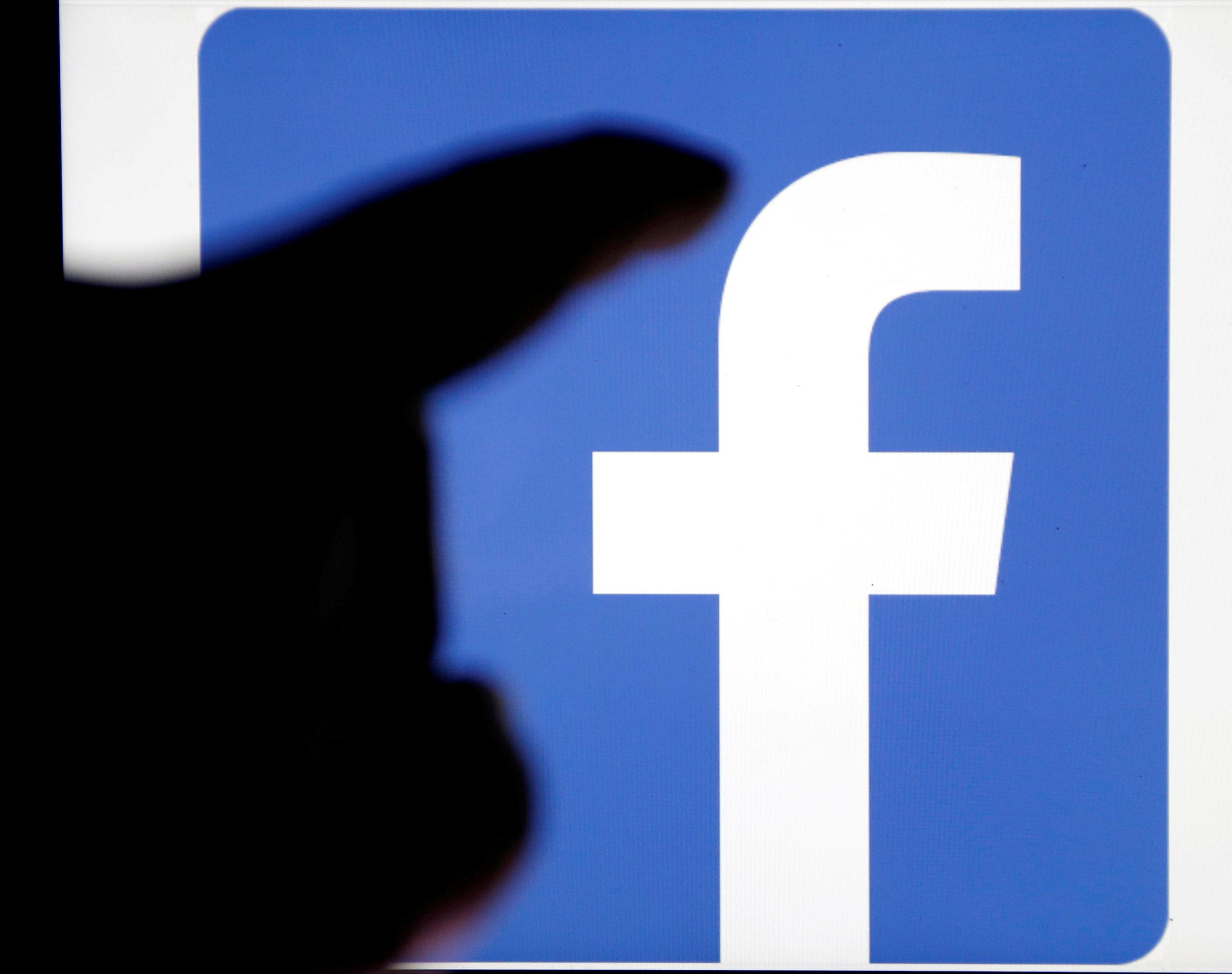 USA 2020: Facebook interdit les publicités dénonçant une vaste fraude électorale