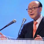 David Yonggi Cho, pasteur de l